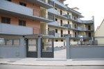 Residenza Andria Via Bottego