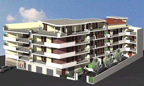 appartamenti-e-locali-andria