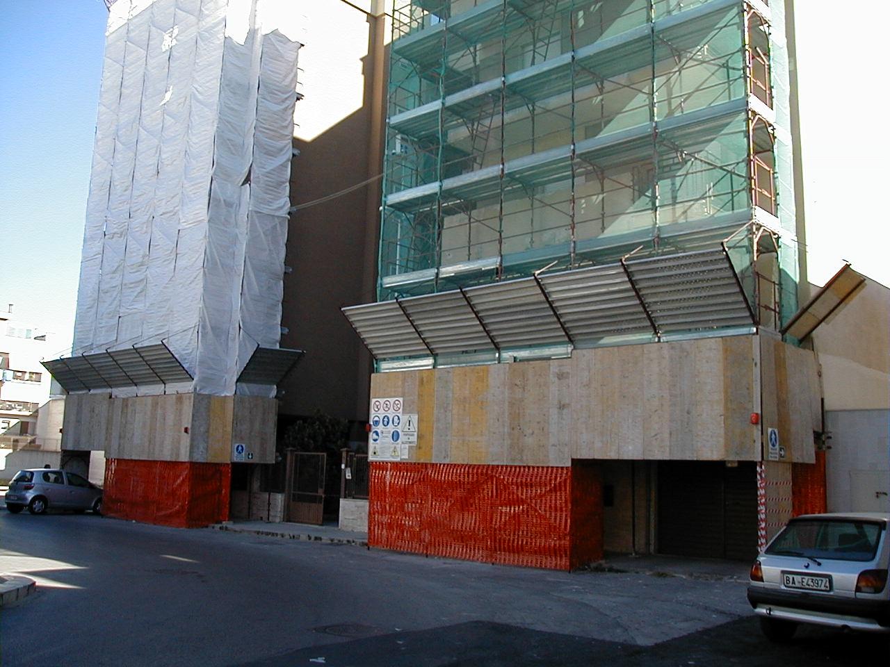 Ristrutturazioni edili impredil sas for Finanziamento della costruzione di nuove case